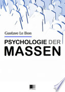 Psychologie des Massen