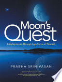 Moon   s Quest Book PDF