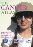 The Cancer Atlas Book PDF