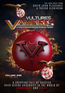From Vultures to Vampires   Volume One 1995 2004