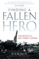 Finding a Fallen Hero