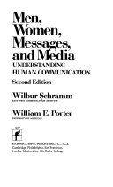 Men  Women  Messages  and Media