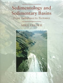 Sedimentology and Sedimentary Basins