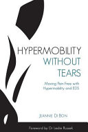 Hypermobility Without Tears