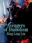 Pdf Avengers of Diabolism Telecharger
