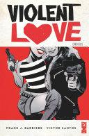 Violent Love [Pdf/ePub] eBook
