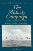 Midway Campaign Book PDF