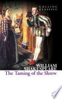 The Taming of the Shrew  Collins Classics
