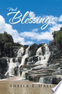 Much Blessings Book PDF