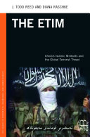 The ETIM