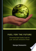 Fuel for the Future