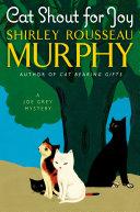 Mayniac The Biography Of Conor Maynard [Pdf/ePub] eBook