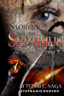 Sacrifice of the Septimus