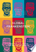 Global Frankenstein