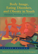 Body Image  Eating Disorders  and Obesity in Youth