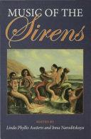 Music of the Sirens [Pdf/ePub] eBook