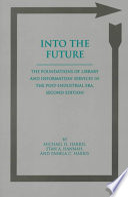 Into The Future Book PDF
