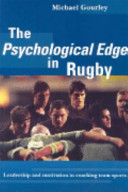 The Psychological Edge in Rugby