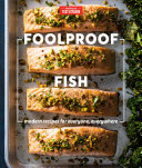 Foolproof Fish [Pdf/ePub] eBook