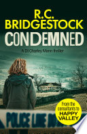 Condemned Book PDF