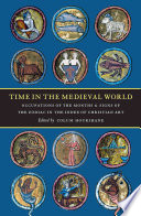 Time In The Medieval World Book PDF