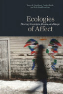 Ecologies of Affect [Pdf/ePub] eBook