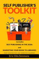 Self Publisher's Toolkit Pdf/ePub eBook