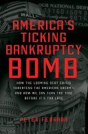 America s Ticking Bankruptcy Bomb