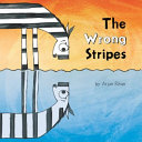 The Wrong Stripes