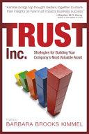 Trust Inc
