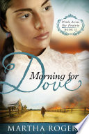 Morning For Dove Book PDF