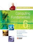 Peter Norton's Computing Fundamentals 6e