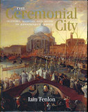 """The"" Ceremonial City"