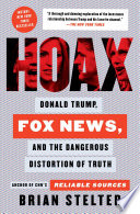 Read Online Hoax For Free