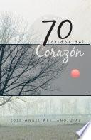 70 Latidos del Corazn