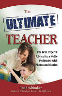 The Ultimate Teacher Book
