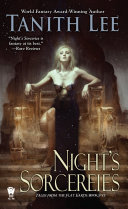 Night's Sorceries ebook