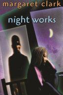 Night Works Pdf/ePub eBook