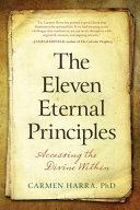 Pdf The Eleven Eternal Principles Telecharger