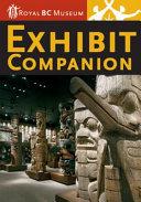 Exhibit Companion