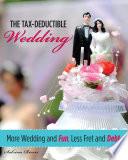 Tax Deductible Wedding