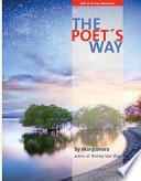 Poet s Way
