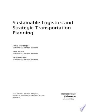 Sustainable+Logistics+and+Strategic+Transportation+Planning
