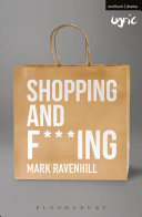 Shopping and F***ing