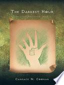 The Darkest Hour Book