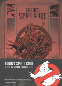 Tobin s Spirit Guide Book