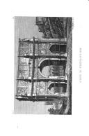 Pagina 442