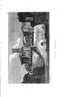 Pagina 654