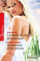 Pdf La fierté d'une amoureuse - Au service d'un prince Telecharger