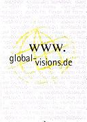 Germany Global Visions